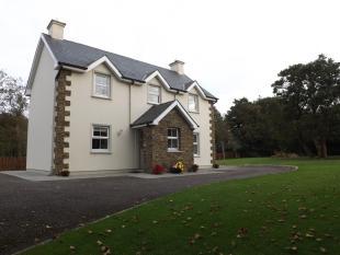 3 bedroom Detached property for sale in Millbrook...