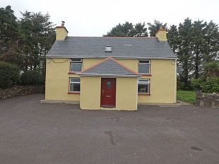 3 bed Detached property in Cork, Ross Carbery