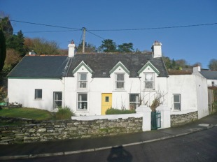 3 bed Detached house in Cork, Ross Carbery