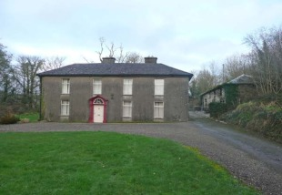 5 bedroom Detached house for sale in Cork, Skibbereen