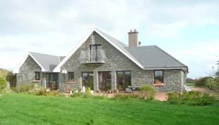 5 bed Detached home for sale in Cork, Kinsale