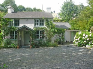 3 bed Detached property in Cork, Leap