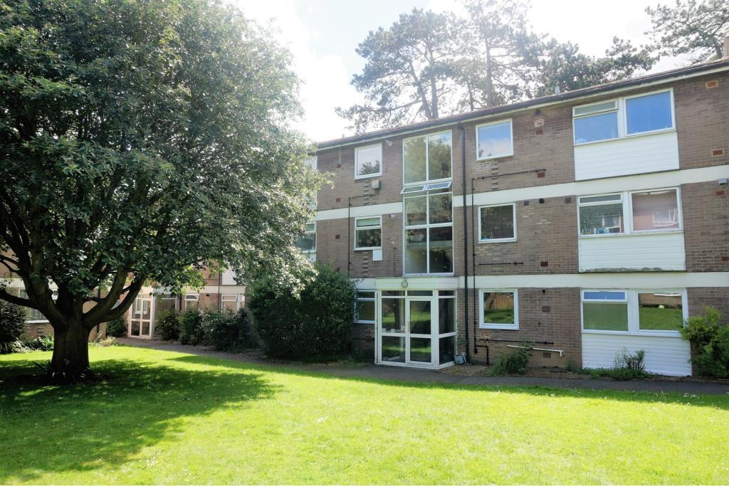 Purplebricks Sold Properties In Maidstone