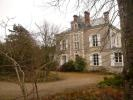 Manor House in Pays de la Loire...