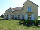 5 bedroom new house in Pays de la Loire...