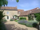 3 bed Country House in Pays de la Loire...