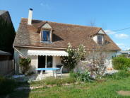 Pays de la Loire Farm House for sale