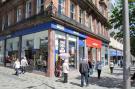 property to rent in 208 / 212, Sauchiehall Street, Glasgow, G2