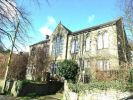 Flat for sale in Lamb Hall Road, Longwood...