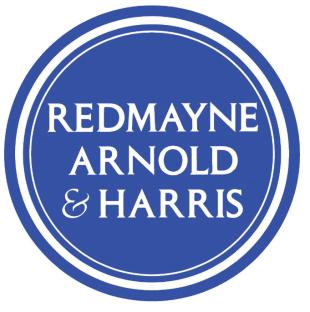 Redmayne Arnold & Harris Commercial, Cambridgebranch details
