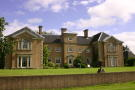 8 bed Detached house in The Dower House...