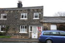 2 bed Cottage in New Road, Bradfield, S6