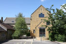 property to rent in E1-E4 ABBEY MANOR BUSINESS CENTRE,