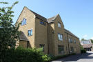 property to rent in E9 ABBEY MANOR BUSINESS CENTRE,