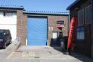 property to rent in UNIT 11 BARTLETT COURT,