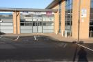 property to rent in Unit 14, Bartec 4 