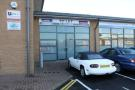 property to rent in Unit 5, Bartec 4,