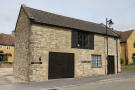 property to rent in CLOISTERS, ABBEY MANOR BUSINESS CENTRE