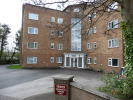2 bedroom Ground Flat to rent in Dale Court Telegraph...