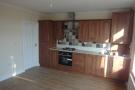 Bungalow to rent in The Spur, Burnham...