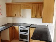 3 bedroom Terraced property to rent in Ayletts , Basildon...