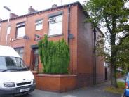 3 bed Terraced home in Mirfield Avenue, Oldham