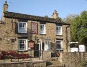 property for sale in High Street, Bollington, Macclesfield