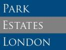 3 bedroom Apartment to rent in MARBLE ARCH, MARBLE ARCH...
