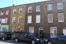 4 bedroom Terraced property for sale in Star Street, Marble Arch...