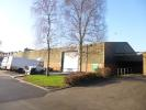 property to rent in Vale Park Way, Hendham Vale Industrial Estate, Crumpsall, Manchester, M8