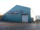 property to rent in Irwell Works, Lower Woodhill Road, Unit 1, Bury, BL8