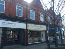 property for sale in 8 London Road North, Poynton, Stockport, SK12