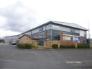 property to rent in Aria House, 2 Belle Vue Avenue, Manchester, M12