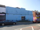 property to rent in Former County Market, 320 Great Cheetham Street East, Salford, M7