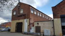 property to rent in Unit 1, The Gourmand, Green Street, Eccles, Manchester, M30
