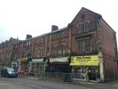 property to rent in 107 High Street, Clay Cross, Chesterfield, S45