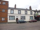 property for sale in 31, Earle Street, Newton-le-willows, WA12