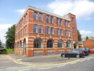 property to rent in 68 Grosvenor Street, Manchester, M1