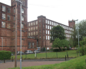 Aspinall Street Mill for sale