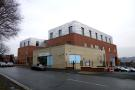 property to rent in Ashgate Manor Medical Centre, Ashgate Road, Chesterfield, S40