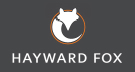 Hayward Fox, Bransgore branch logo