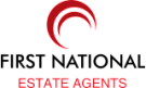 First National Estate Agents, Kennington  branch logo