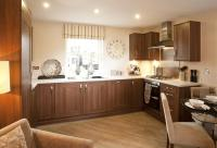 new Apartment for sale in Abbey Foregate...