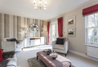4 bedroom new home for sale in Abbey Foregate...