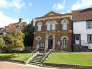 property for sale in High Street, Robertsbridge, East Sussex, TN32