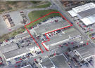 property for sale in Vauxhall Road Industrial Estate, 