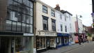 property for sale in 4 Palace Street, Canterbury, Kent, CT1