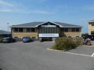 property to rent in Suite 2, 9-10 Estuary View Business Park, Boorman Way, Whitstable, CT5
