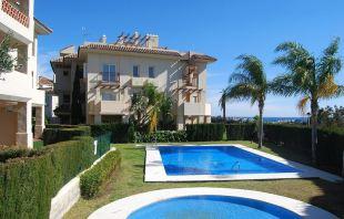 3 bedroom Apartment in Andalusia, M�laga...