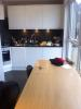 Apartment to rent in Doric Way, Euston London...